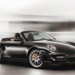 porsche-911-turbo-s-cabriolet-997-33