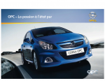 opel-opc-gamme-2009-brochure-catalogue-france