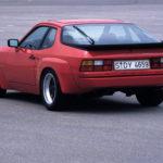 porsche-924-carrera-gt-11