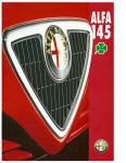 alfa-romeo-145-quadrifoglio-verde-qv-brochure