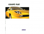 fiat-coupé_1994-2-brochure