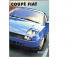 fiat-coupé_1996-brochure