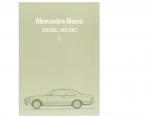 mercedes-benz-sec-klasse_1983-6