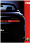 alfa-romeo-spider-1997-cataogue-brochure