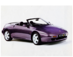 lotus-elan-s2-m100-1994-catalogue-brochure
