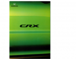 honda-crx_1994-2-brochure