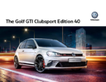 golf-gti-clubsport40-brochure