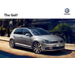 golf-vii-brochure
