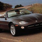 jaguar-xk8-cabriolet-6