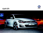 my16-golf-gti-brochure-210×297-online-