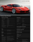 ferrari-488-gtb-2016-catalogue-brochure