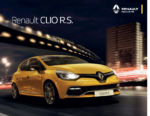 renault-clio-rs-ch-fr-brochure-2016