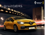 renault-clio-rs-trophy-2016