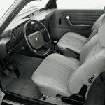 BMW 323i E21 (1978)