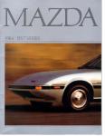Mazda-RX7-brochure1984-