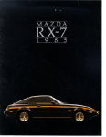 Mazda-RX7-brochure1985-