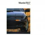 mazda-rx-7_1987-2