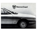 lancia-gamma-coupe-1977-catalogue-brochure