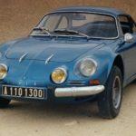 alpine-a110-1300g-3