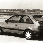 mazda-323-4wd-turbo-5