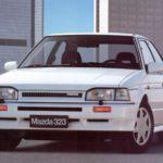 mazda-323-4wd-turbo-7