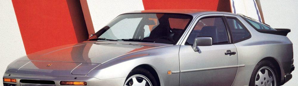porsche-944-s2-5