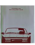 porsche-944_1989-8