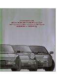 porsche-944_1990-8