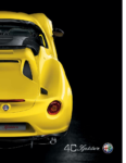 alfa-romeo-4c-spider-2016-catalogue-brochure-1