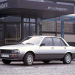 peugeot-505-turbo-injection-180ch-1