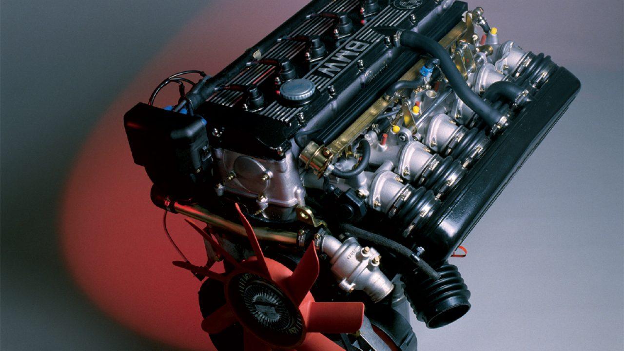 Mets-élément Centrale Verrouillage Pour BMW 3er e36 Limo Kombi