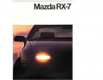 mazda-rx-7_1986-2