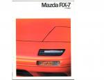mazda-rx-7_1987