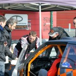 2016-03-12-sortie-circuit-la-ferte-gaucher-gentlemen-driver-association-12