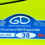 2016-03-12-sortie-circuit-la-ferte-gaucher-gentlemen-driver-association-4