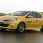 renault-clio-3-rs-f1-team-r27-24