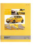 renault-clio3-rs-r27-brochure