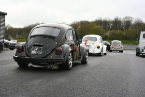 sortie-circuit-Vaison-piste-2016-avril-17-association-gentlemen-driver-64