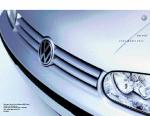 volkswagen-Golf-October-2002