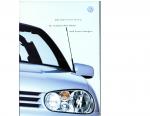 volkswagen-golf_1999-4