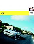 Volvo-C70-brochure2004-