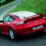 porsche-911-turbo-996-1