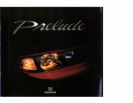 honda-prelude_1992-2-brochure