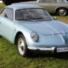 alpine-a110-tour-de-france-1