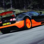 bugatti-veyron-supersport-1