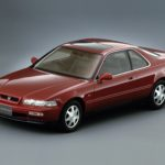 honda-legend-coupe-v6-ka8-4