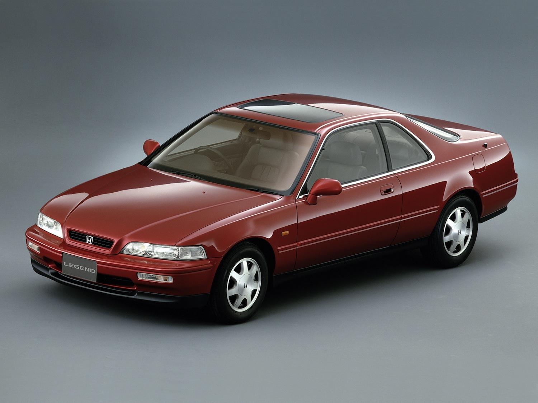 honda-legend-coupe-v6-ka8-4.jpg