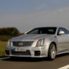 017__cadillac_cts-v_coupe