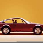 alfaromeo-junior-zagato-1600-2