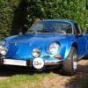 alpine-a110-v85-3